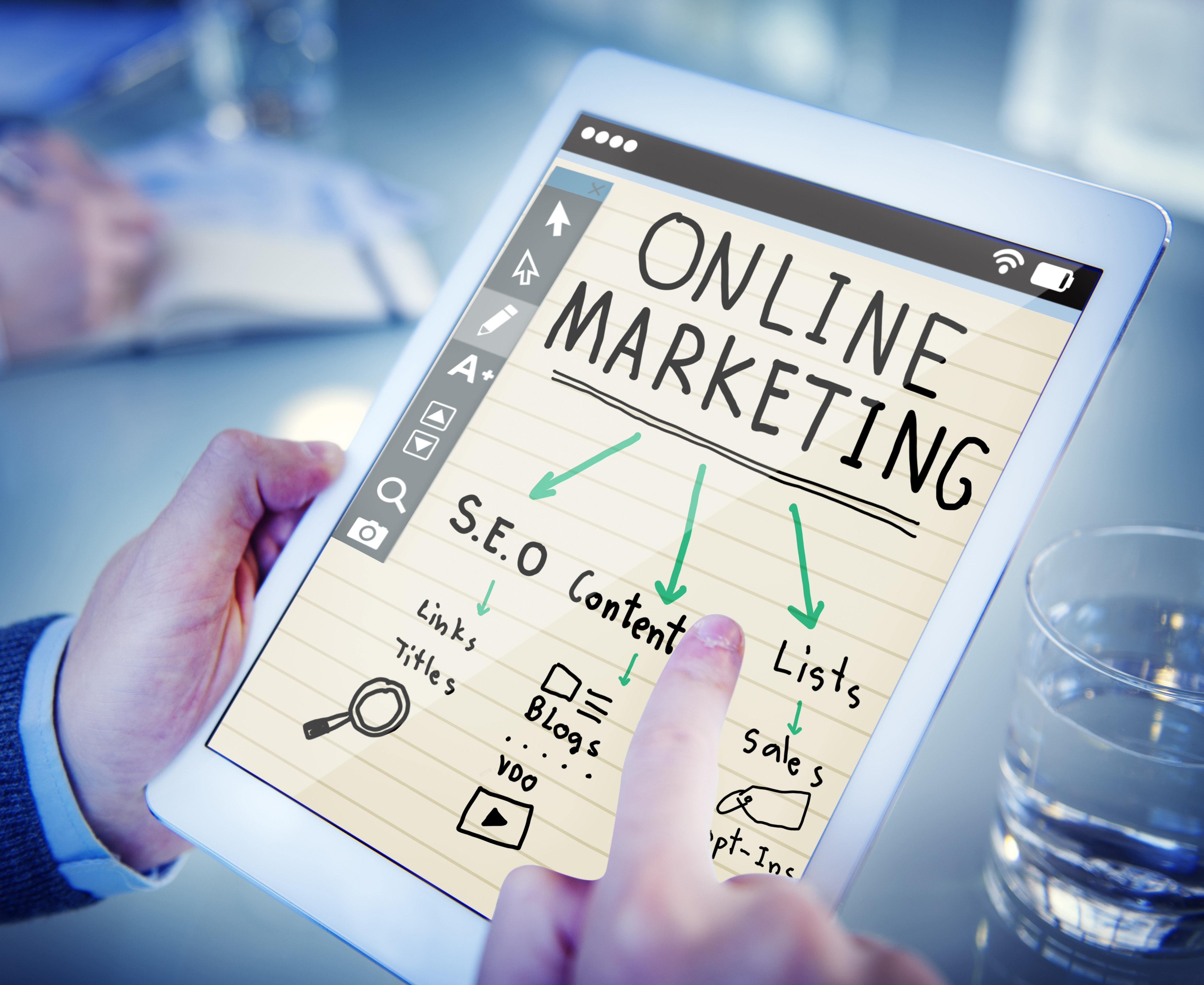 onlinemarketing-brandwagon